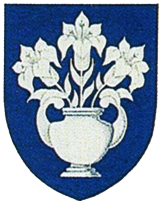 Dundee Crest